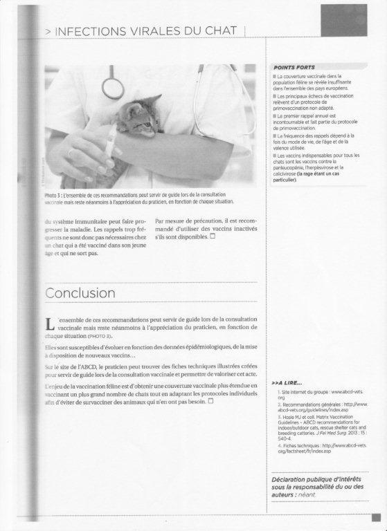 Vaccins4