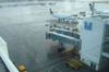 Aeroport_munich